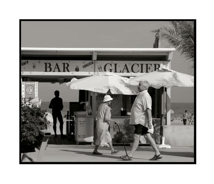 2-Bar Glacier 2 2500px