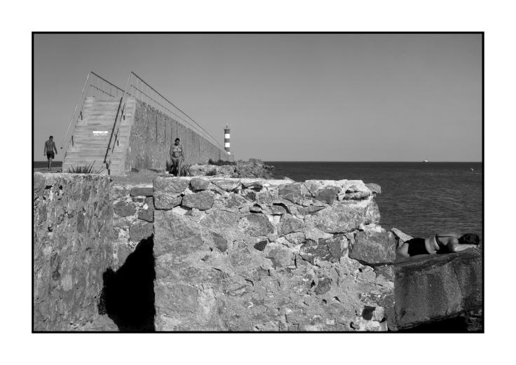 Port la Nouvelle2.jpg
