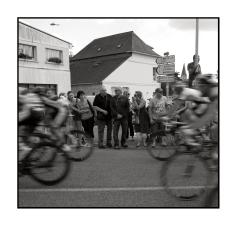 Tour de France suite 2...